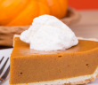 pumpkin pie featured