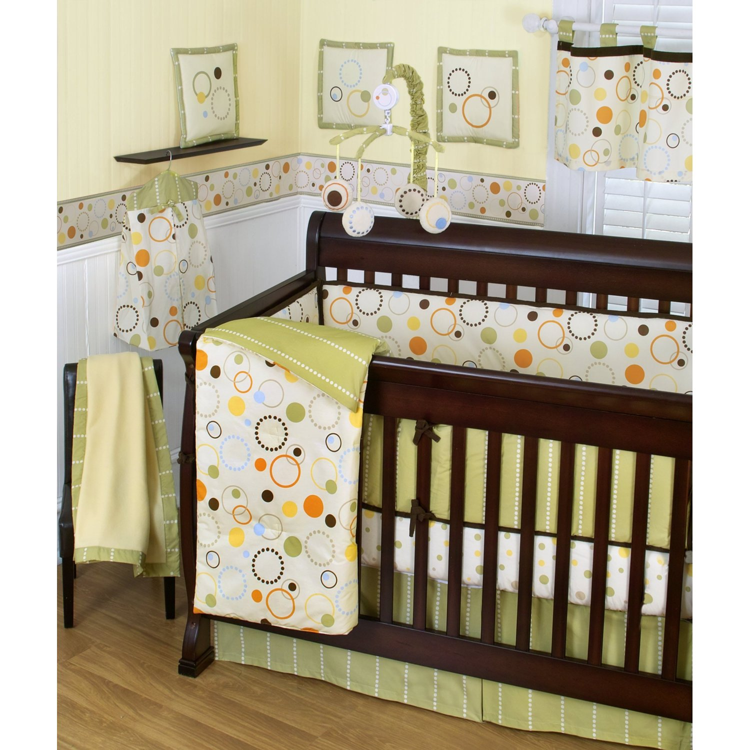 Crib bedding sale uk - Baby Nursery Bedding Sets Neutral Uk Bed Bugs Images Mattress