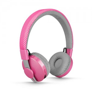 LilGadgets Untangled Pro Pink