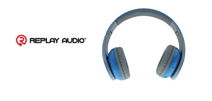 Replay-Audio-Featured-Image