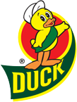 Duck Brand Tapes