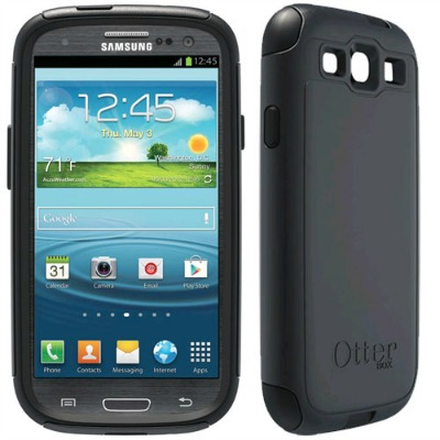 Otterbox-Commuter-Case-for-galaxy-s3