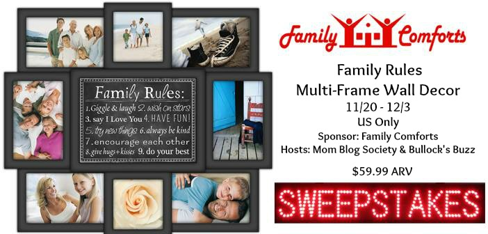 family-comforts-family-rules-giveaway1