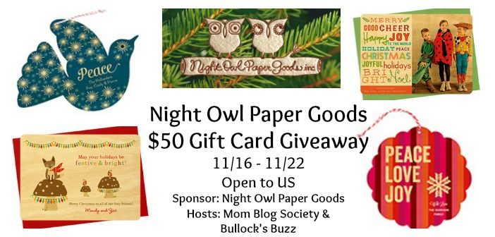 night-owl-giveaway-pic1
