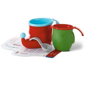 bake-like-an-elf-kit-with-recipe-cards-root-1mjj1022_1470_1