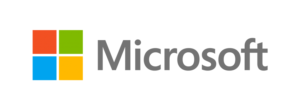 surface logo