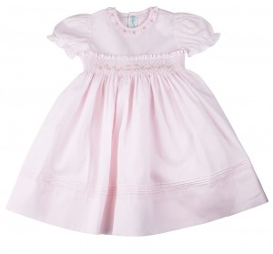 Rose_Garden_Smocked_Dress_27215Pink_50233toddle__03964.1420557326.1280.1280