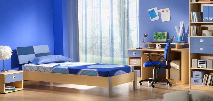 Maximizing space in a child s bedroom. Maximizing space in a child s bedroom   Mom Blog Society