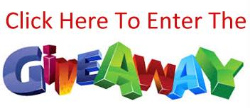 click here to enter giveaway button