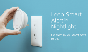 leeo-smart-alert-nightlight-banner