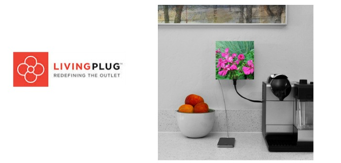 living plug-featured-image