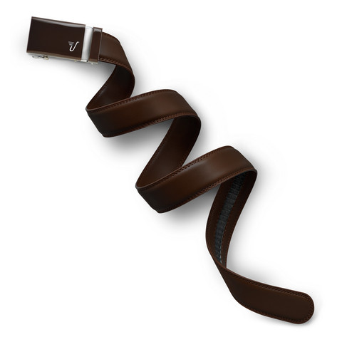 brown-mission-belt