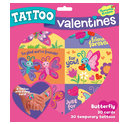 VP13_Butterfly_Tattoos_PACK