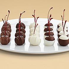 shari'sberries1