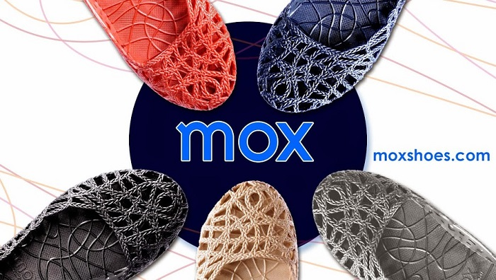 Mox Shoes resized