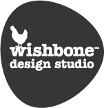 wishbone bike logo 2