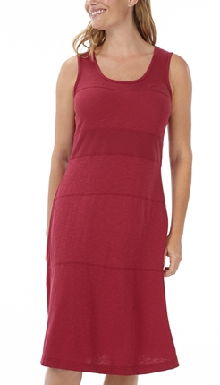 Royal Robbins Breeze Thru Tank Dress
