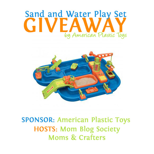 American-Plastic-Toys-giveaway-button