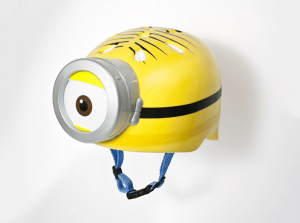 minion_bikehelmet1eye_product