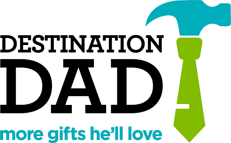 s_DestinationDad_2015