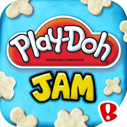 PDJ_Icon_Android_512x512