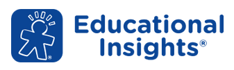 educational insights 1