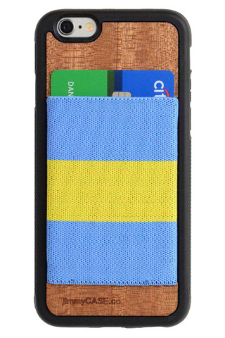 iPhone_6_wallet_case_by_jimmyCASE_Blue_Gold_Stripe_0c62a156-efd0-423e-b846-9f6dc9be6222_large