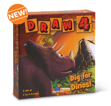 draw4_dinos_mainpic_364x384