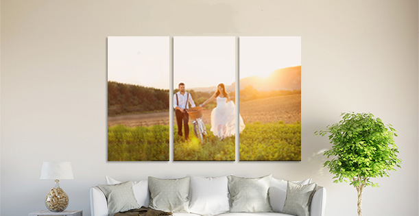 picture it on canvas1