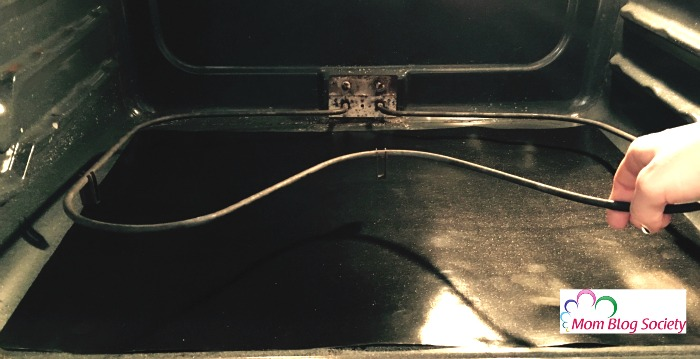 oven protector-2