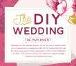 diy_wedding_infographic