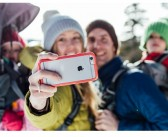 Cover your phone/accessories with Otterbox this Valentine's Day
