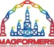 magformers featured