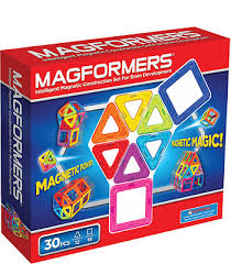 magformers2