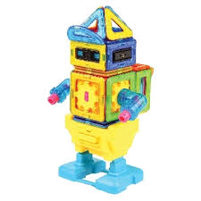 magformers3