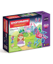 magformers5