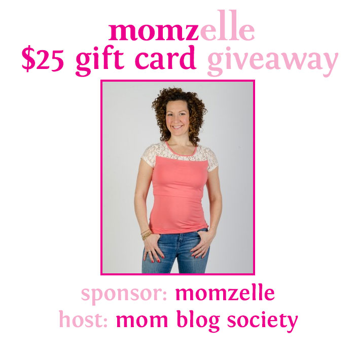 momzelle-giveaway-button