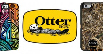 otterbox8 featured