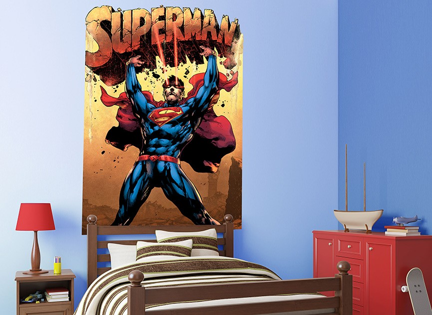 superman-strength-wall-decal-r1