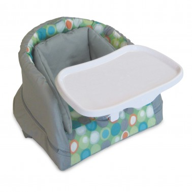 Baby-Chair-new-tray-grey-bolster-378x378