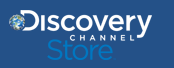 discovery store 1
