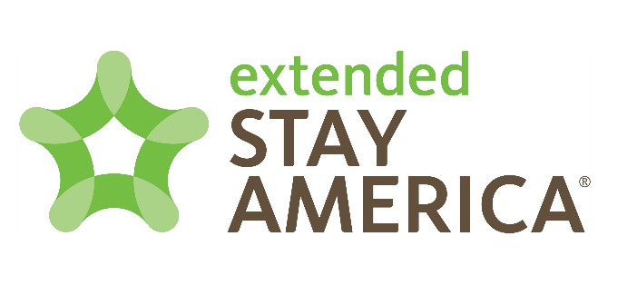 Get a Break, for under $500, for a 5 day stay at Extended Stay America