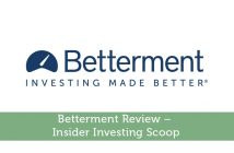 Betterment-Investing-Scoop