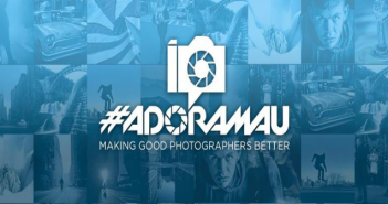Adorama for Feature Image