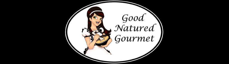 good nature image-logo