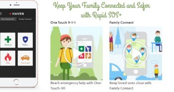 keep-your-family-connectedapp