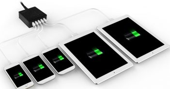 chargercharger1