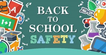 back-to-school-safety-infographic