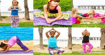 yoga-berries-for-feature-image-2