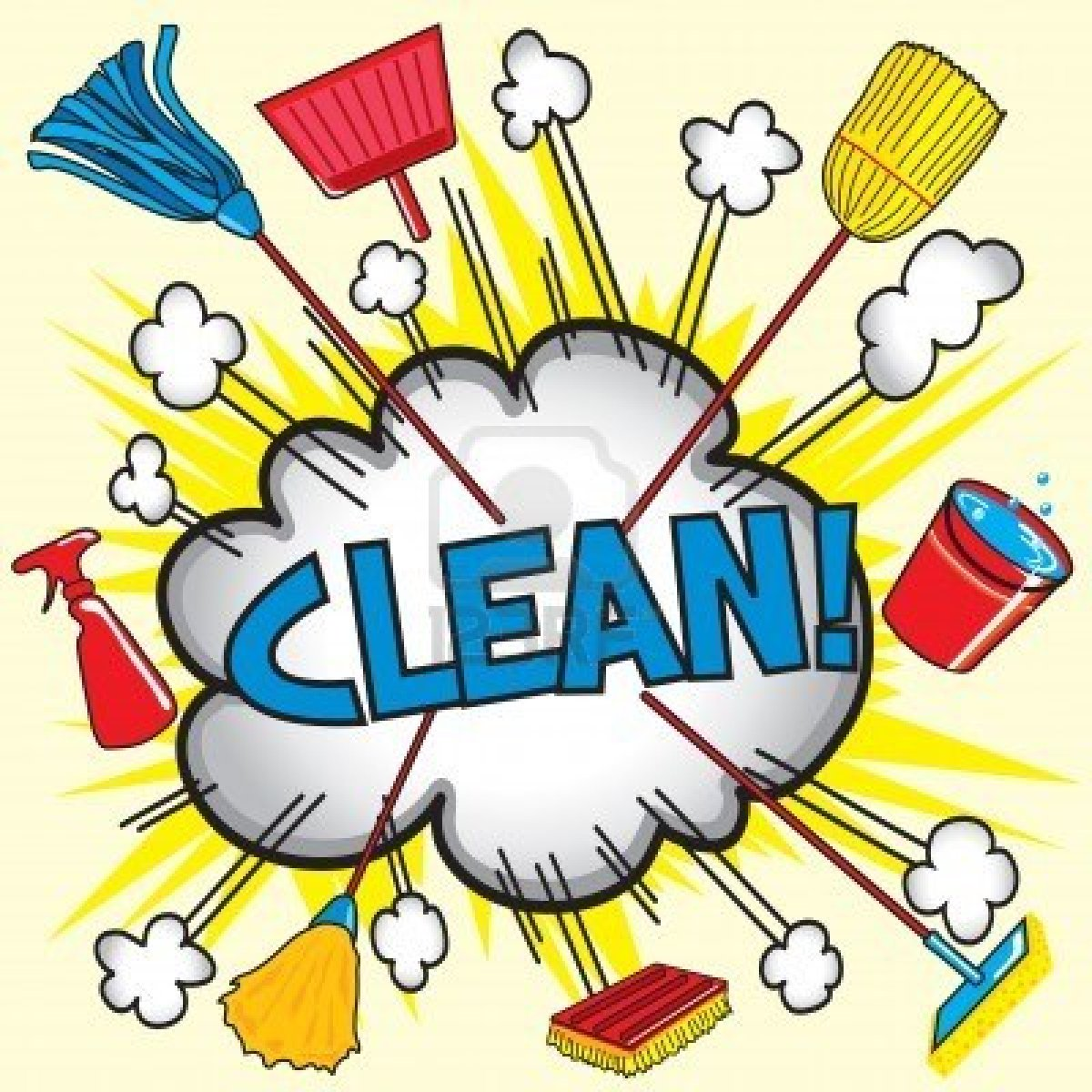 cleaning clip art clean mom blog society rh momblogsociety com clean bathroom clip art cleaner clipart